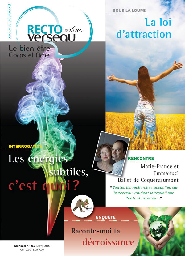 couverturerecto verseau byebyeallergies262